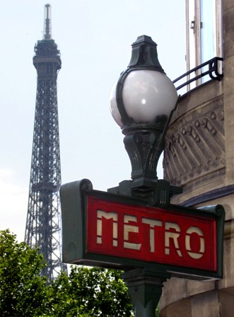 http://sfjacques1966.free.fr/pub/070628_ratp_metro_texte.jpg